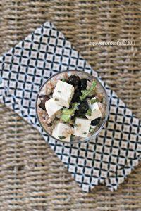 insalata-di-farro-mirtilli-primo-sale-e-erbe-aromatiche