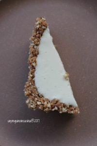 tarte-sambuco-e-cioccolato-bianco