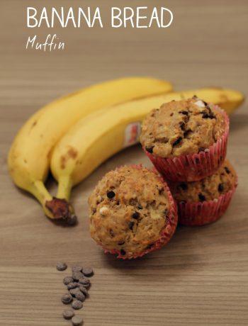 banana-bread-muffin