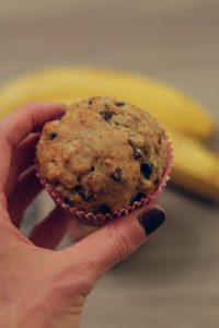 banana-bread-muffin