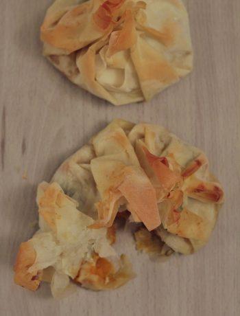 fagottini-pasta-fillo-zucca-stracchino-e-salvia