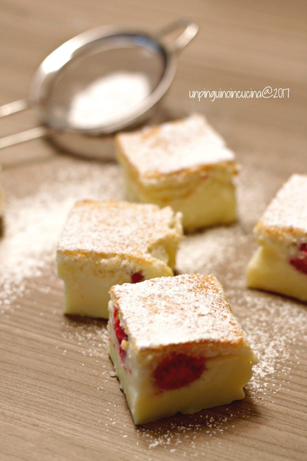torta-magica-ai-lamponi