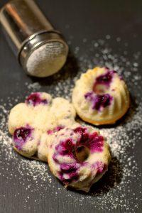 tortine-limone-e-mirtilli