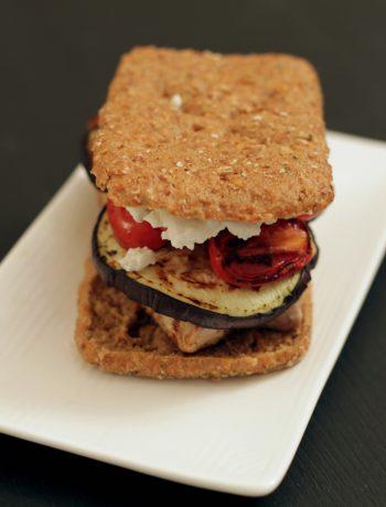 fish-burger-alla-mediterranea