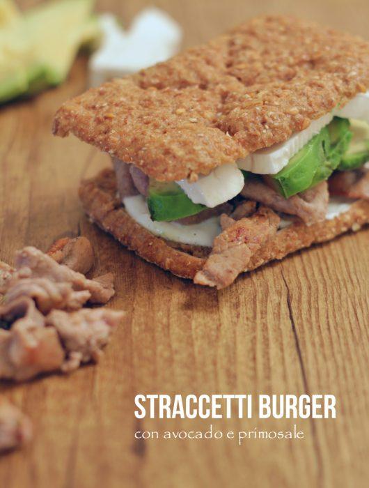 straccetti-burger-con-avocado-primosale-e-salsa-yogurt-al-lime