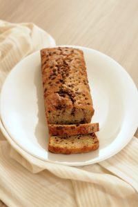 torta-al-gelato-al-pistacchio
