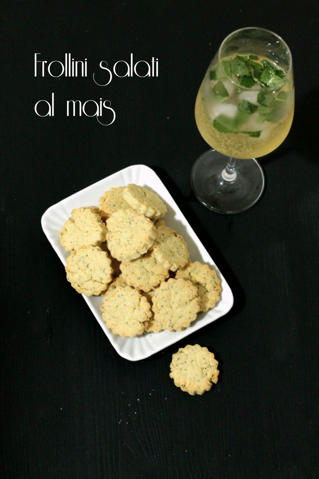 frollini-salati-al-mais