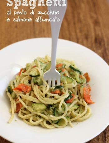 spaghetti_al_pesto_di_zucchine_con_salmone_affumicato