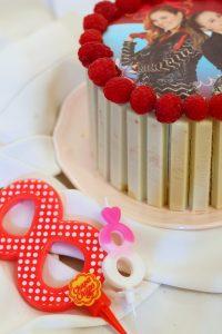 sponge-cake-lamponi-e-cioccolato-bianco