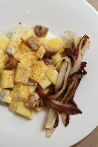 gnocchi-di-polenta-gorgonzola-e-castagne