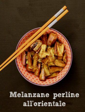 melanzane-perline-all'orientale