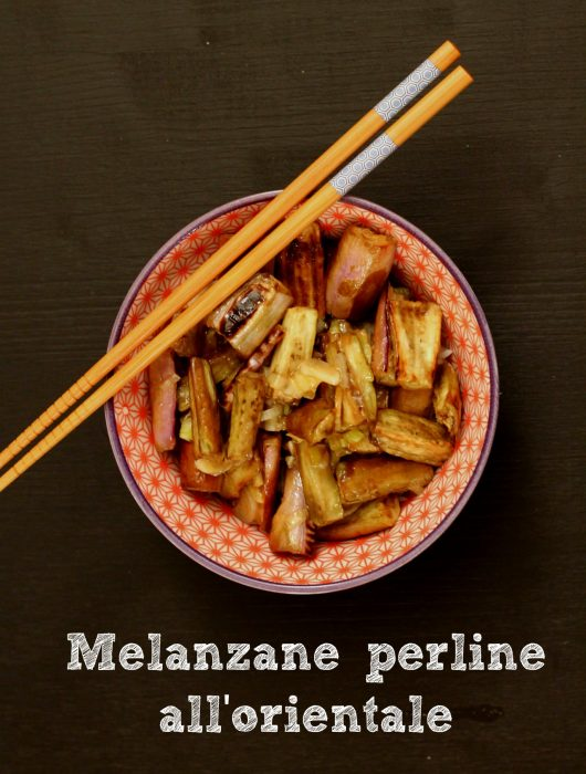 melanzane-perline-all'orientale