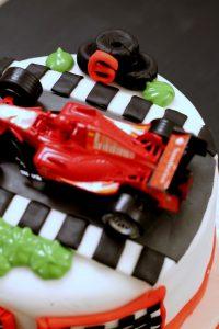 torta_formula1