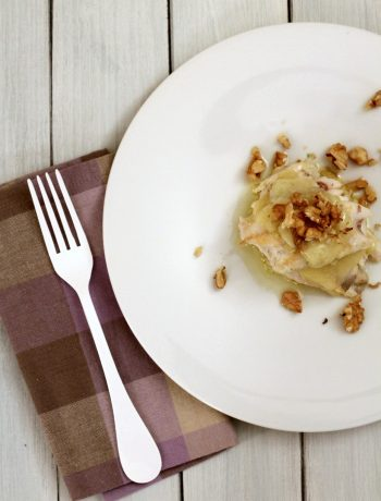 branzino-patè-di-carciofi-e-montasio