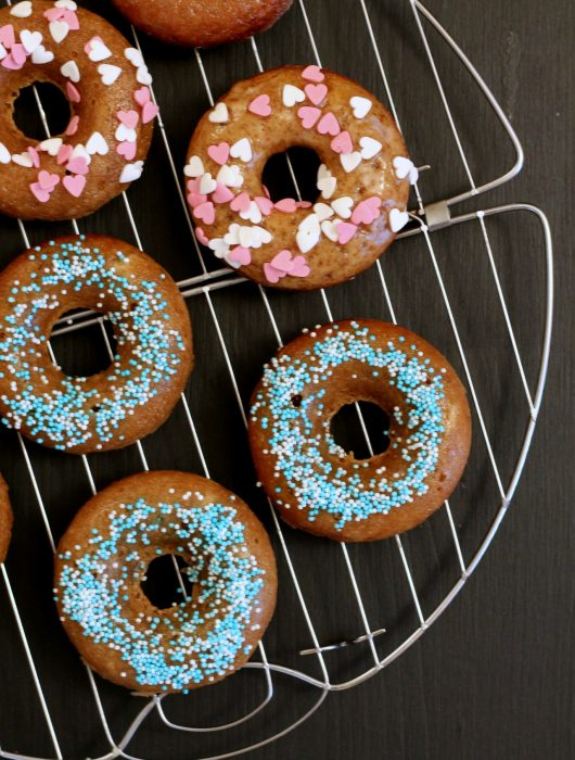 donuts-speziati