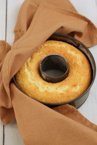 torta-cocco-e-arancia