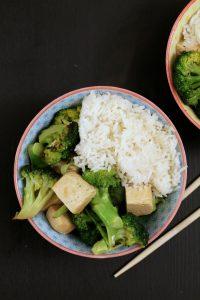 bowl-tofu-e-broccoli