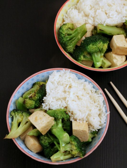 bowl-tofu-e-broccoli