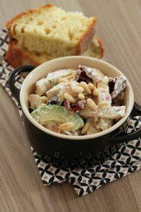 insalata-di-pollo-alla-greca