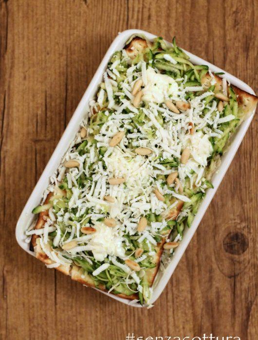 lasagne-pane-azzimo-zucchine-e-stracchino
