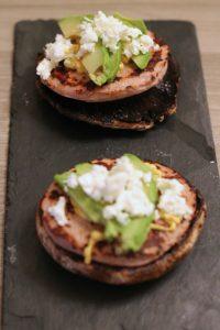 portobello-burger-di-tacchino