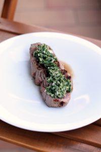 tagliata-con-salsa-chimichurri