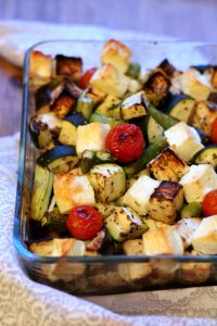 verdure-al-forno-con-feta