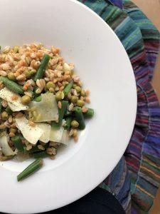 cereali-legumotti-e-verdure