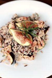 insalata-di-cereali-con-fichi-gorgonzola-e-rosmarino