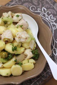 insalata-di-merluzzo-e-patate