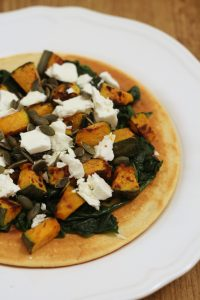 farinata-spinaci-zucca-e-feta