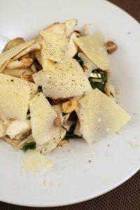 insalata-porcini-castagne-e-nocciole