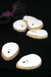 spooky-cookies