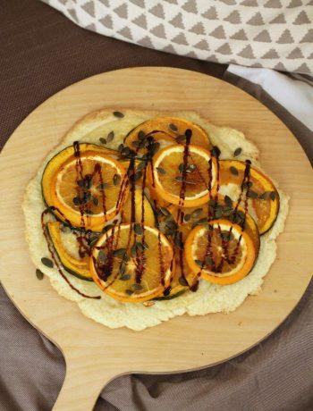 schiacciata-zucca-arance-caramellate-e-semi-di-zucca