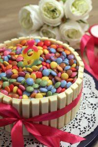 sponge-cake-con-crema-al-mascarpone