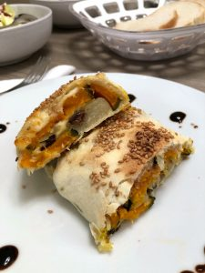 strudel-salato-di-mele-zucca-e-provola-affumicata