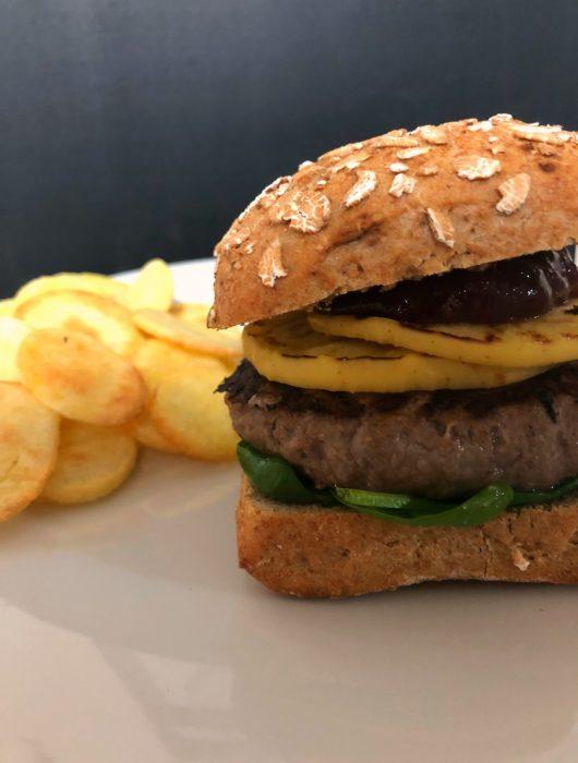 burger-mela-e-mirtilli-rossi