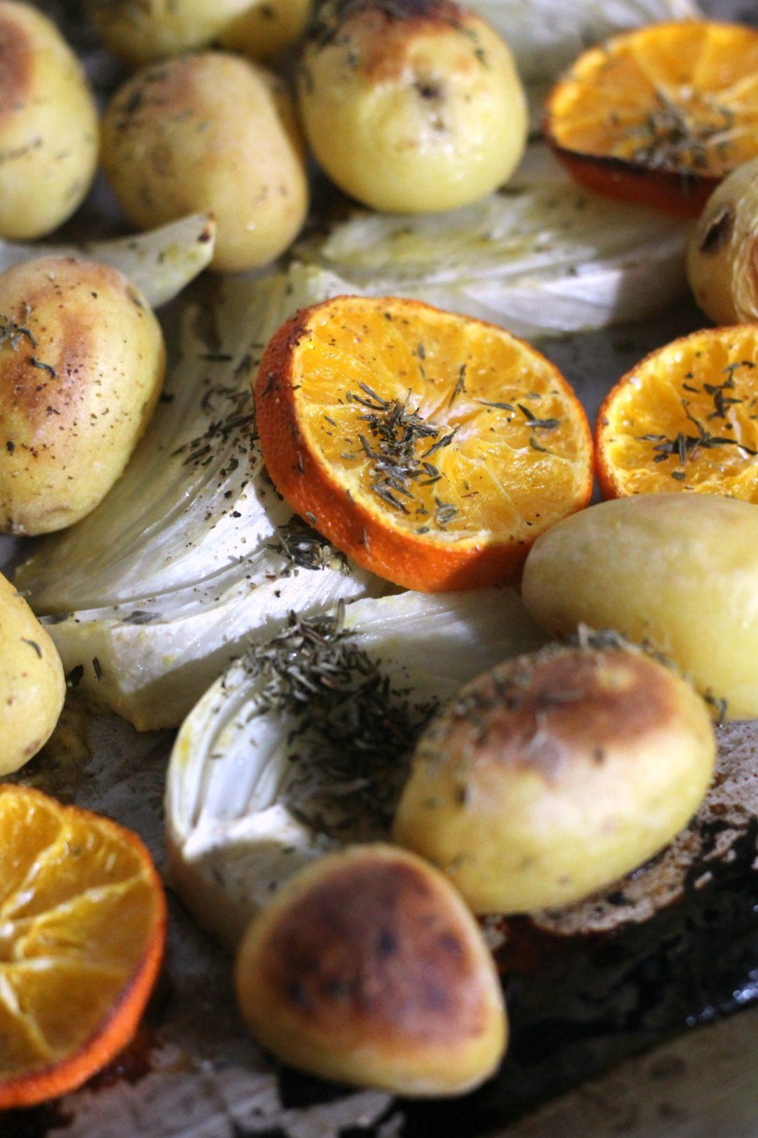 patate-arance-e-finocchi-al-forno