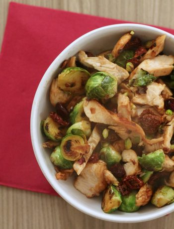 insalata-di-pollo-e-cavoletti
