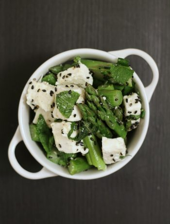 insalata-di-asparagi-feta-e-menta