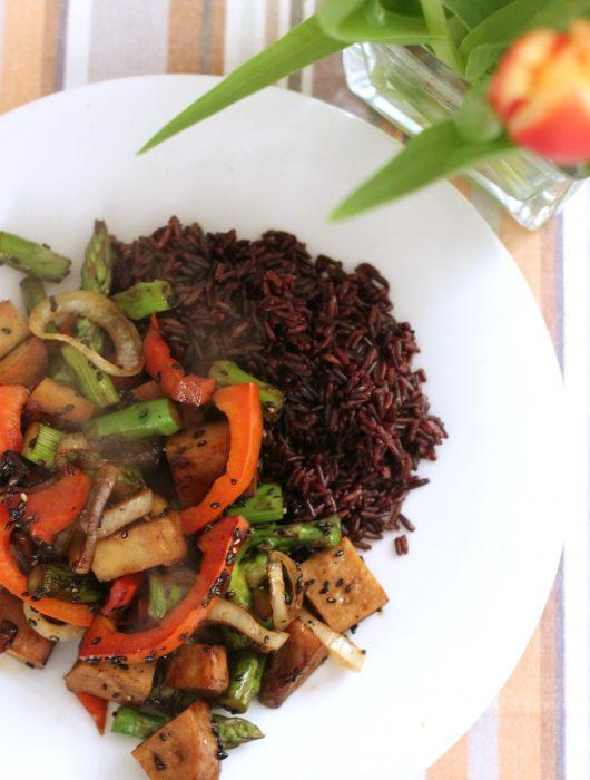 spring-veggy-stir-fry