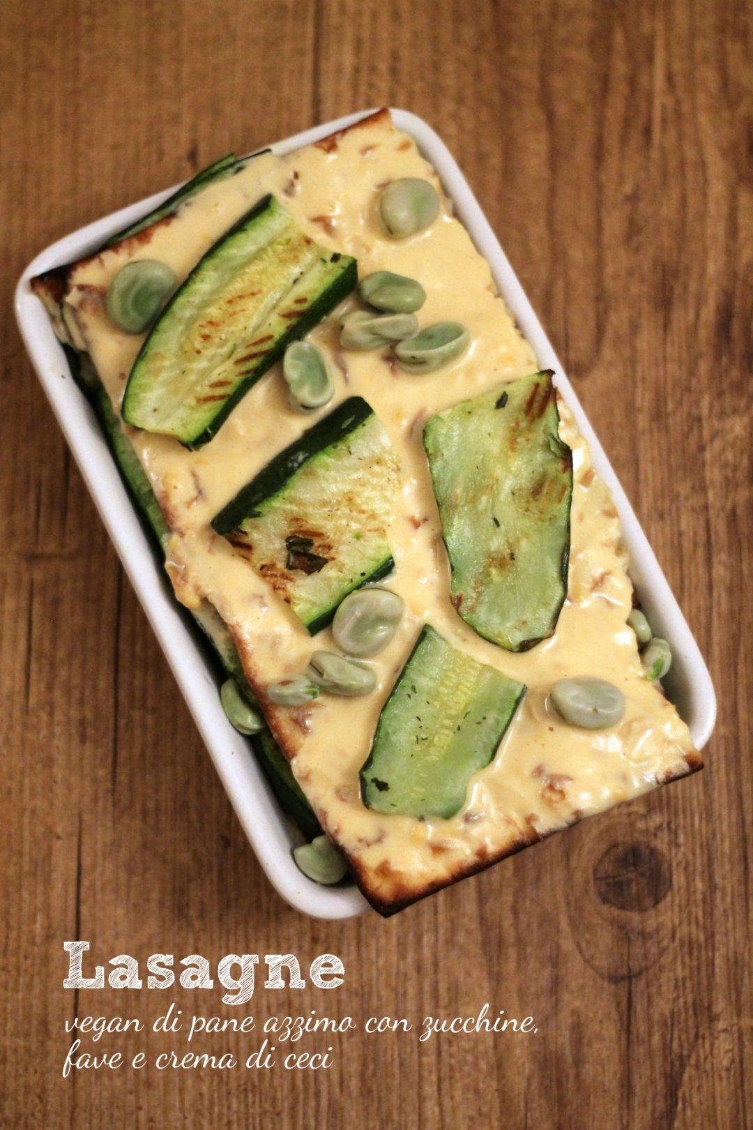 lasagne-pane-azzimo-zucchine-fave-e-besciamella-vegan-di-ceci