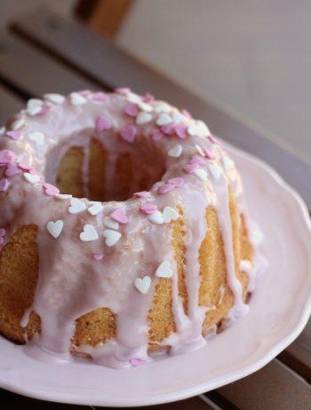 torta-6-cucchiai