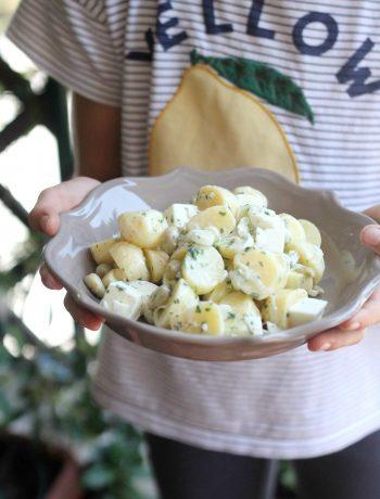 insalata-di-patate-fave-e-albumi-con-dressing-alla-senape