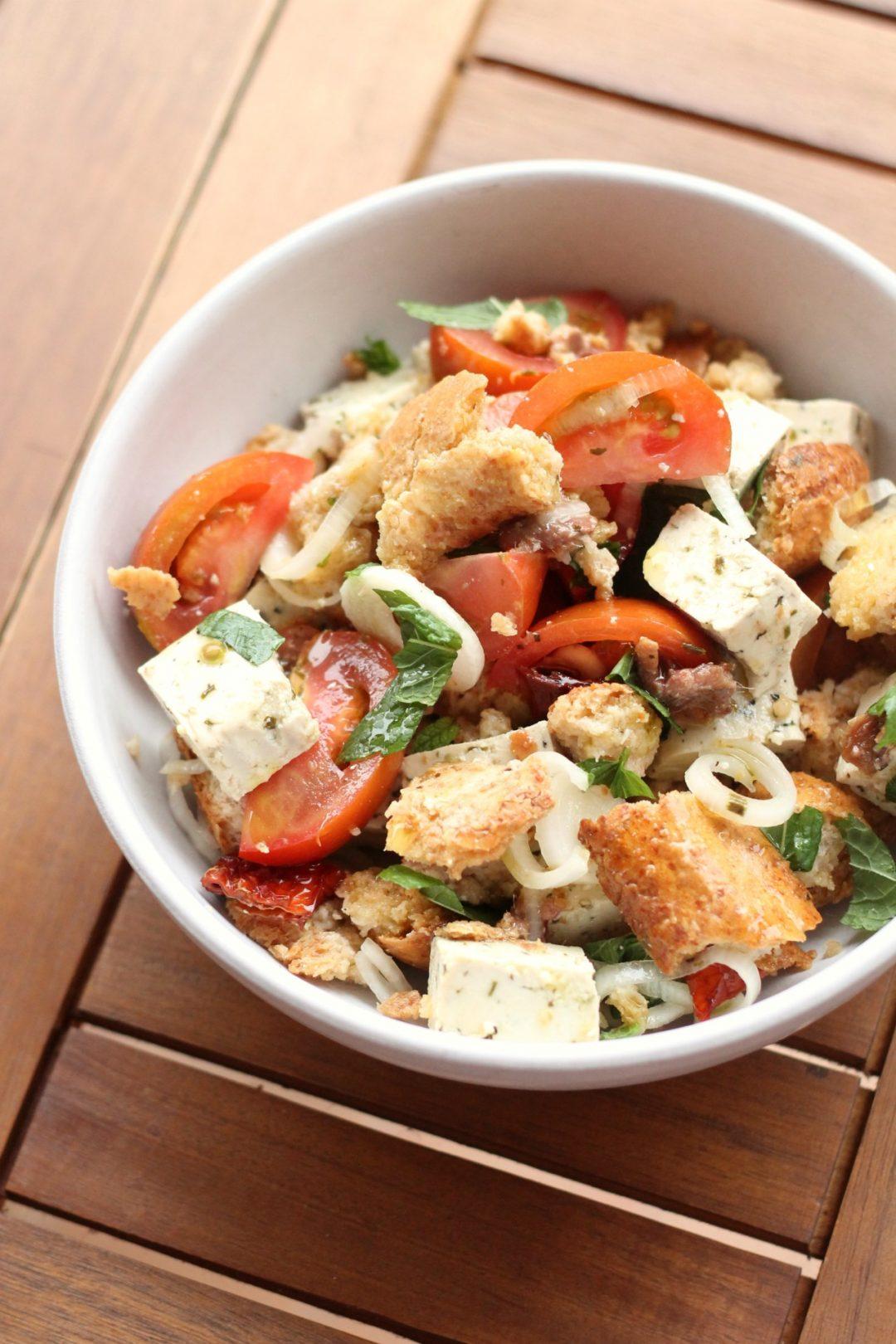 panzanella-di-tofu