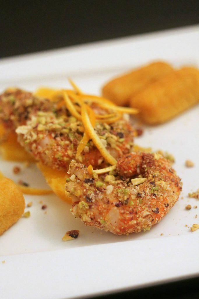 gamberi-in-panure-di-pistacchi-e-paprika