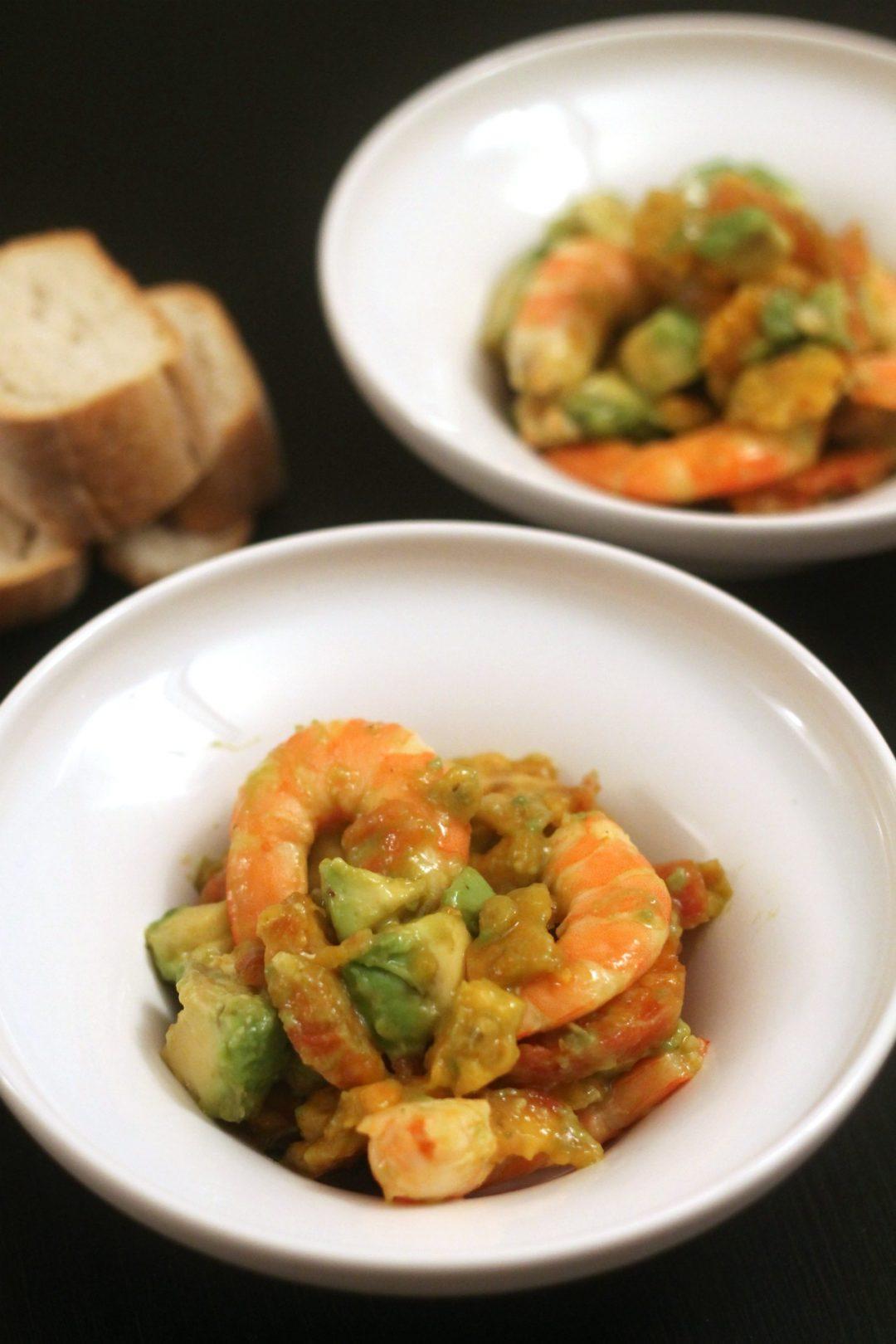 insalata-di-gamberi-avocado-e-fichi-d'india