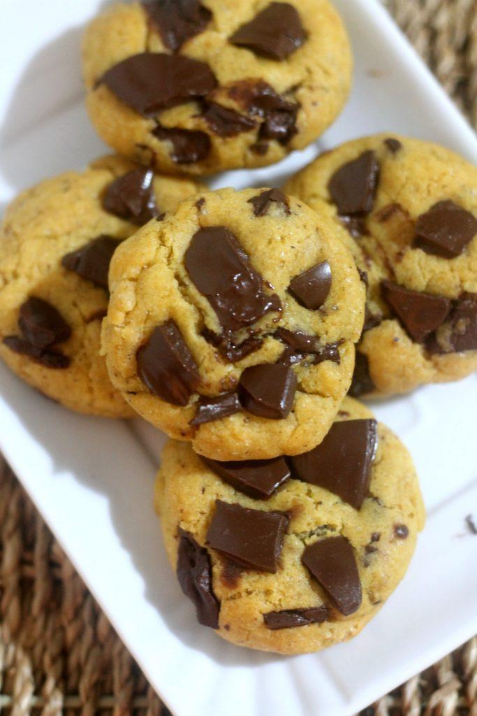 cookies-zucca-e-cioccolato