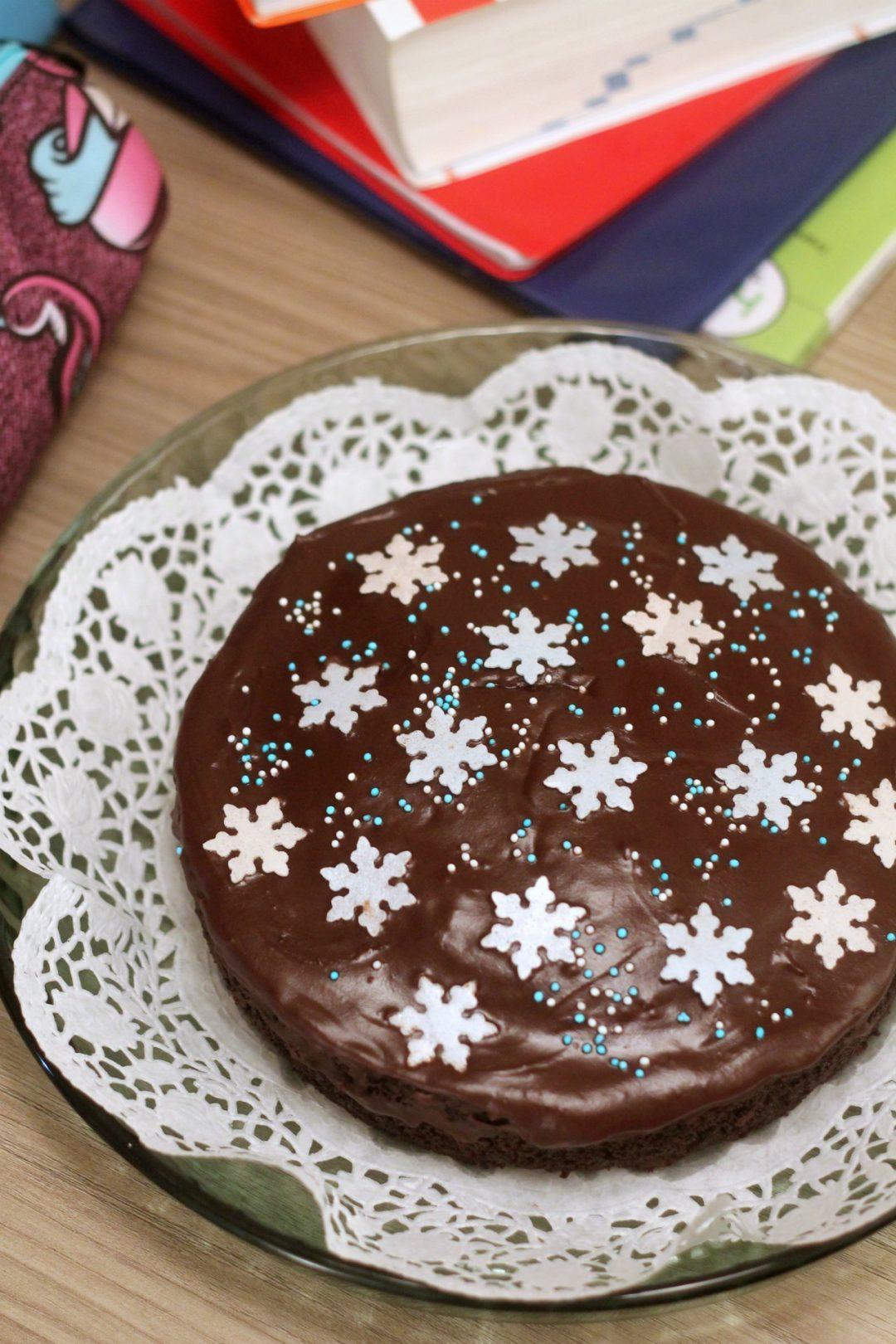 torta-vegan-al-cioccolato