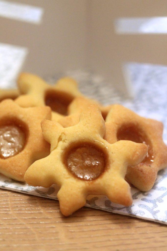 biscotti-al-vetro
